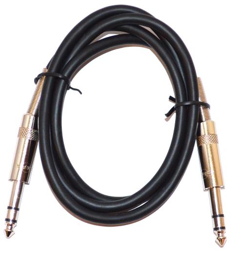 Xpression fX cable